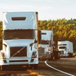 CDL Reckless Driving Charge – To Be Dismissed in Amelia County, VA